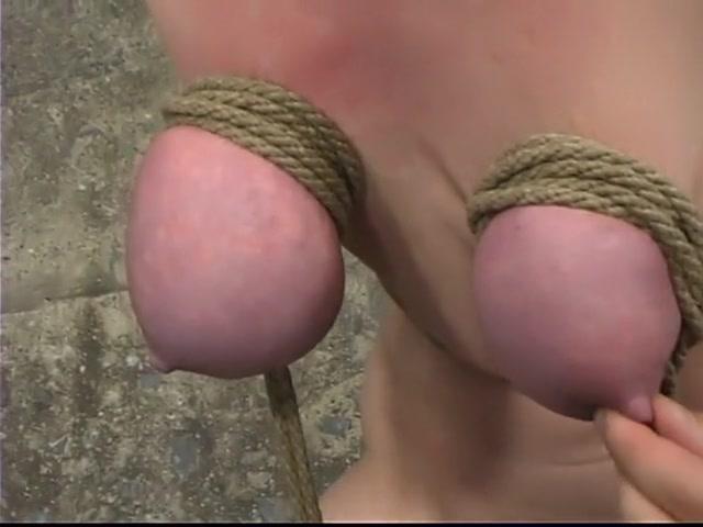 Excellent porn Old teacher is delighting darlings chick pot