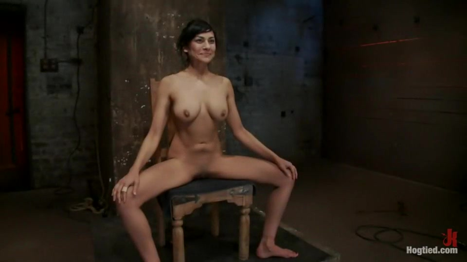 Rubah foto jadi kartun online dating Porno photo