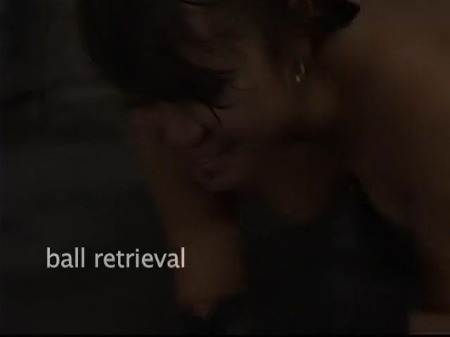Porn Base Lesbian butt lick bb