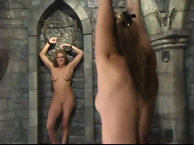 Sexy Video Milf seeker pantyhose pics