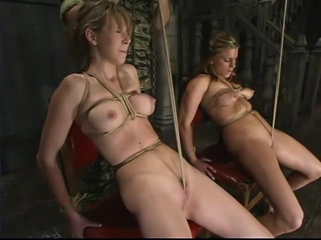 Erotic ebony pussy Naked xXx