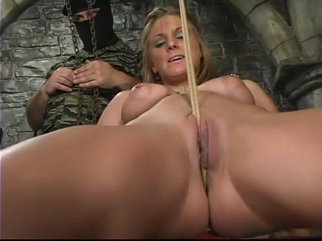 atlanta dating reddit Porn pic
