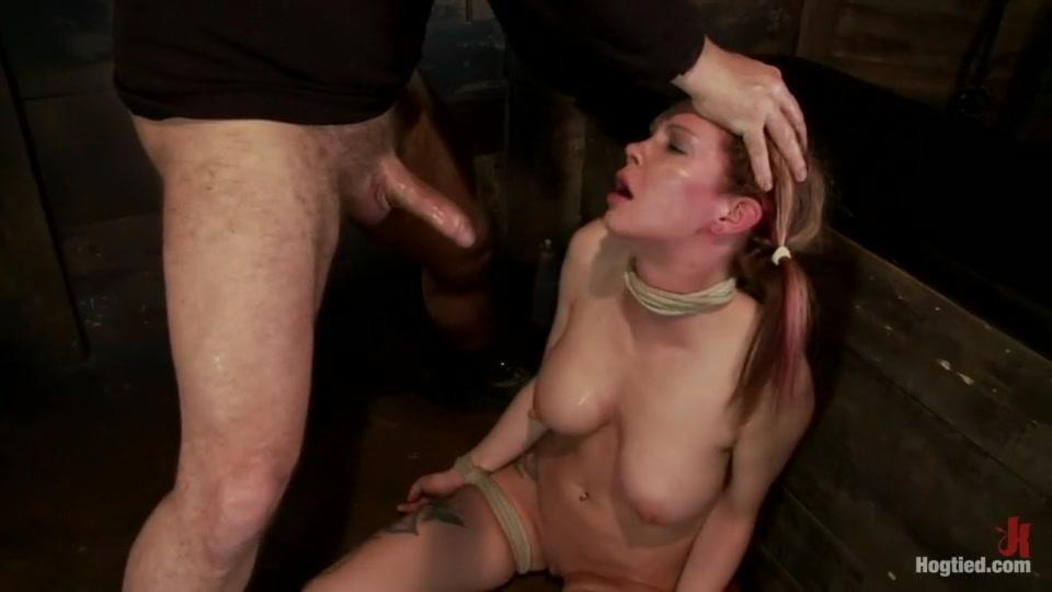 Milf nipple pics Good Video 18+