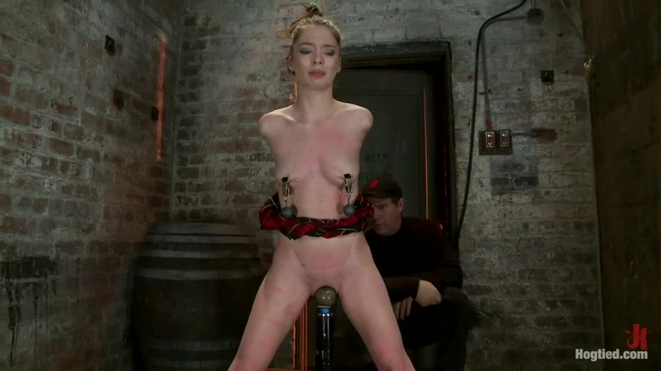 Sexy Video Adult tv channels frequency