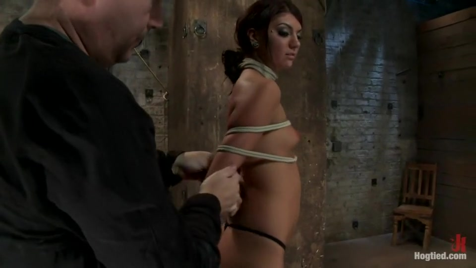 Bbw tg teasing her clit! Naked Galleries