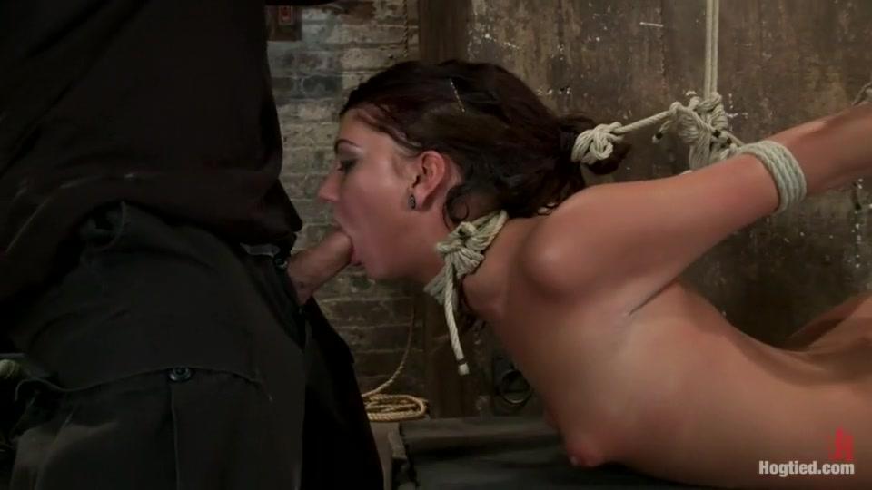 New xXx Pics Good ebony lesbian porn