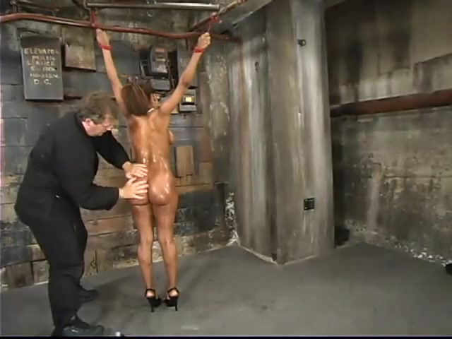 Is celeste star a lesbian Naked FuckBook