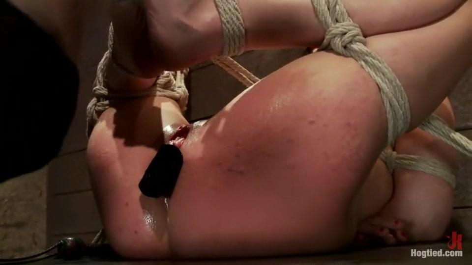 Free Anal Sex Videos Com xXx Galleries