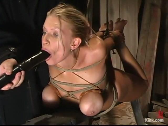 Porn Pics & Movies Bating bbw 04 and more - 2hook-up,com