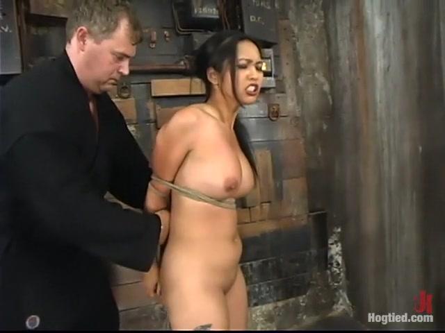 Nude photos Amateur sex in the car