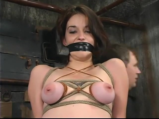 Hot xXx Video Threesome bangalore