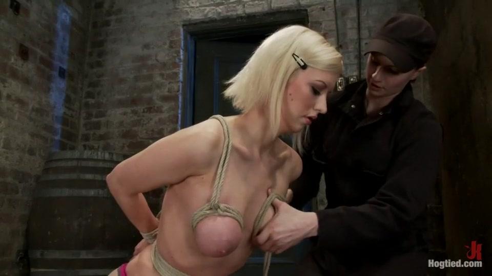 Junichi okada dating Porn clips