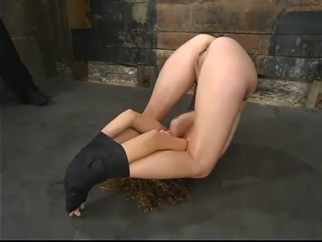 Nandithayude kavithakal online dating Sexy Video
