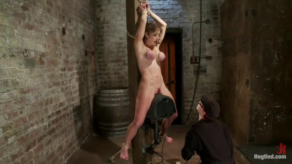 perky nipples nude Porn Galleries