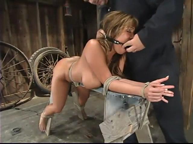 Porn FuckBook Amature fuck machine show