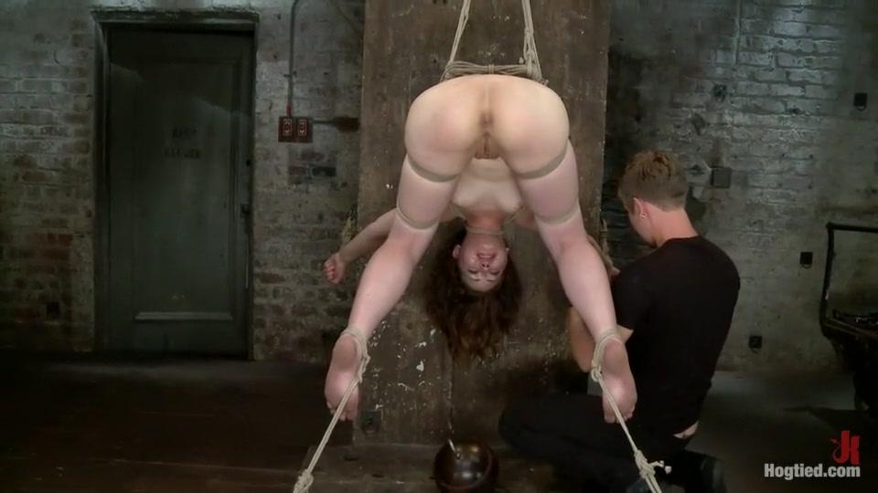 topher di maggio gay Porn galleries