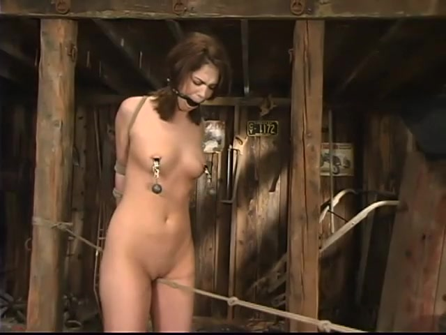 Porn archive Escort girl prolapse