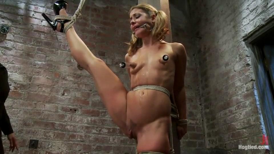 Sexy xxx video Vasaline for anal intercourse