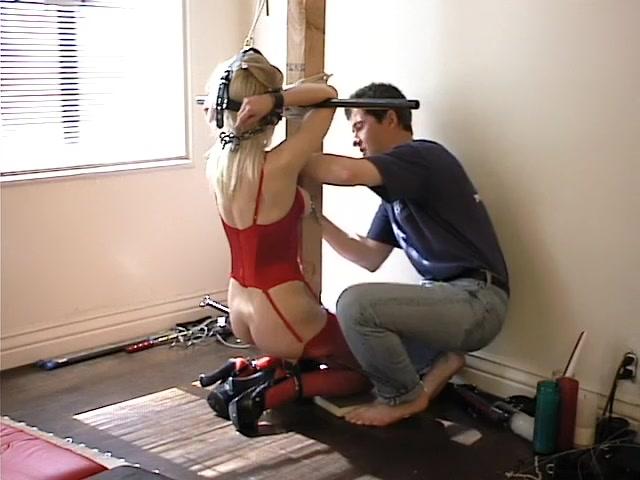 Sexy Video Taking Off A Bikini