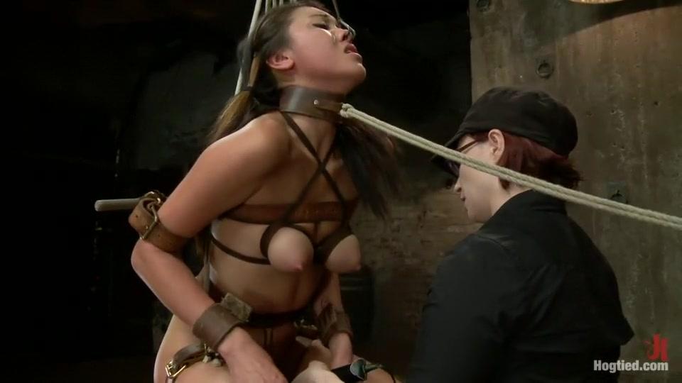 Pyunik shirak online dating All porn pics