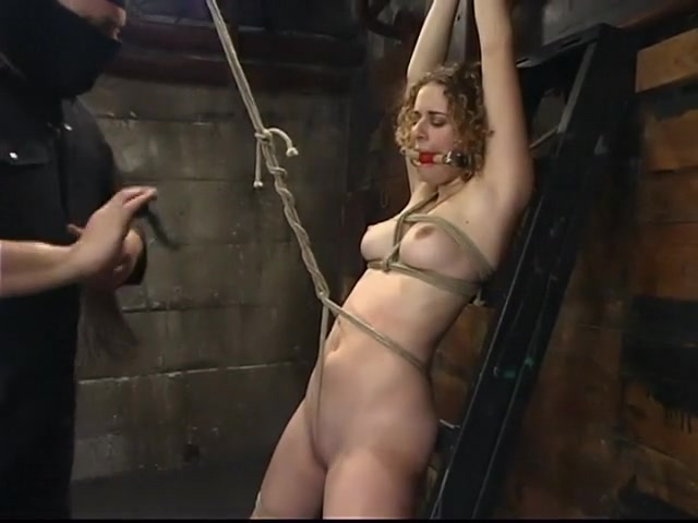 Hot Nude Emy kamihara dating