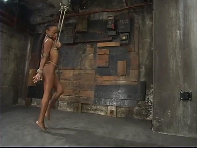 Nude pics Anti interracial dating
