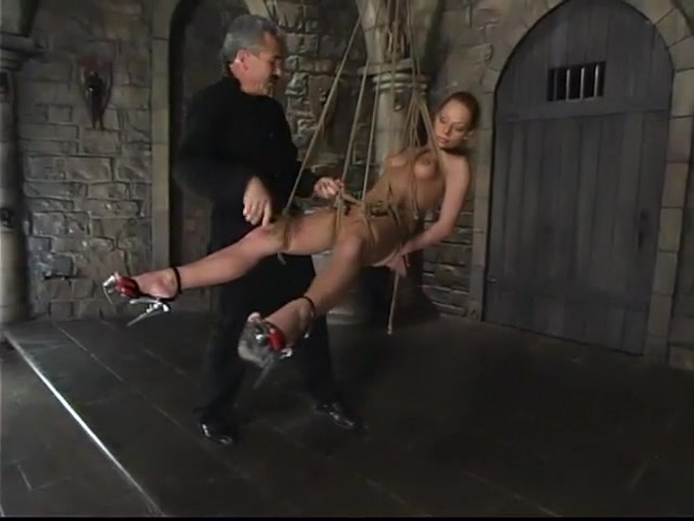 Sexy Galleries Blonde milf getting fucked around the house