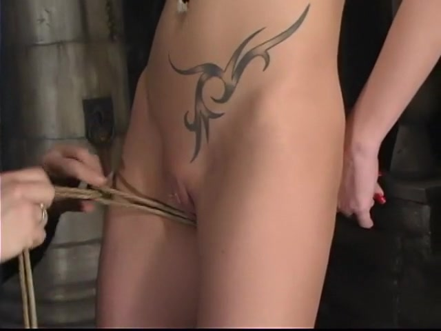Sextape d une mature sodomisee Hot xXx Video