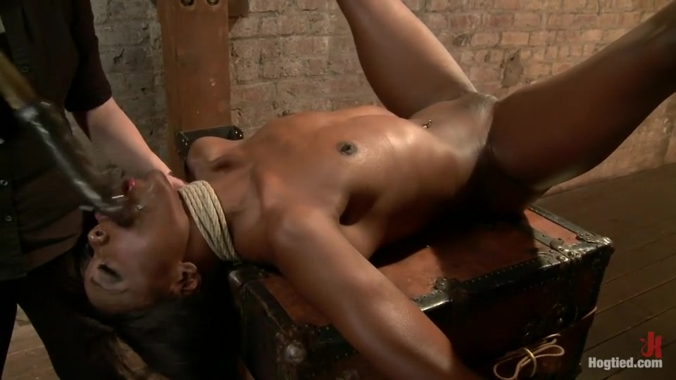 Sexy Indonesian Slut Fucked At The Hotel Porn archive