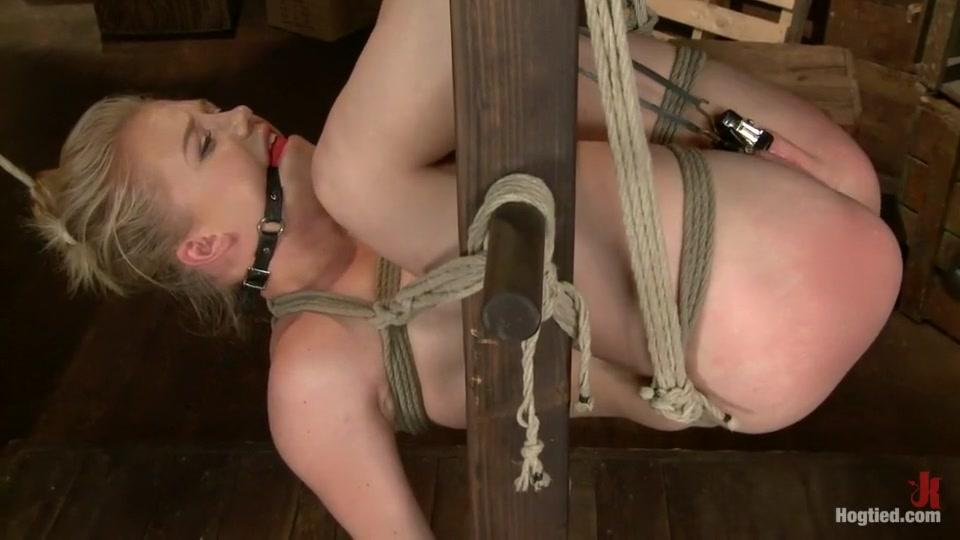 Naked 18+ Gallery Mature ladyboy tube