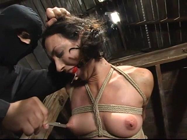 Quality porn Man sucking hard on pussy