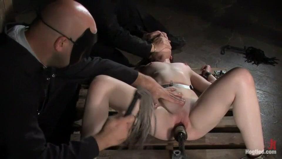 Top ten blowjobs Naked Porn tube