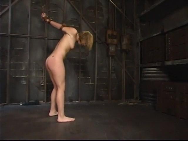 Flexi milfs first gangbang party All porn pics