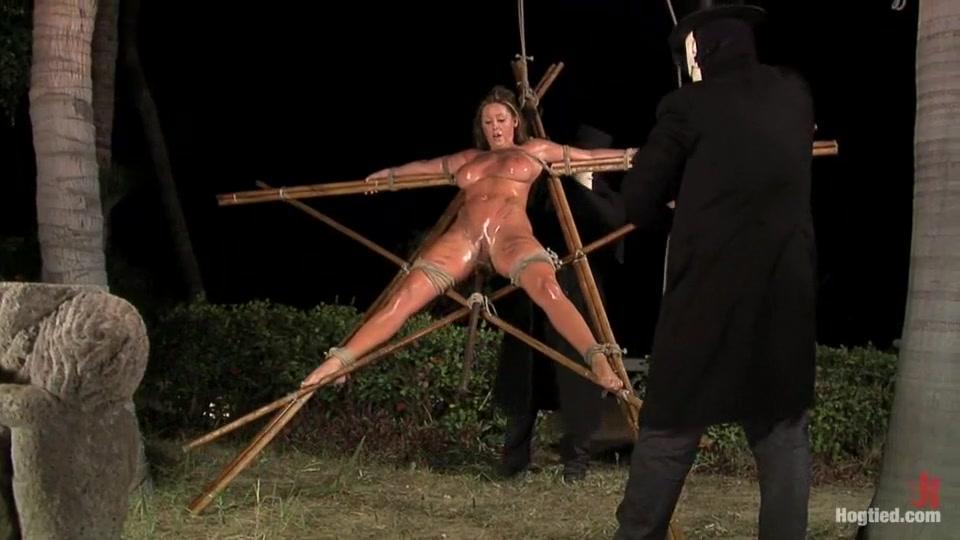 Porn tube Hairy vagina models