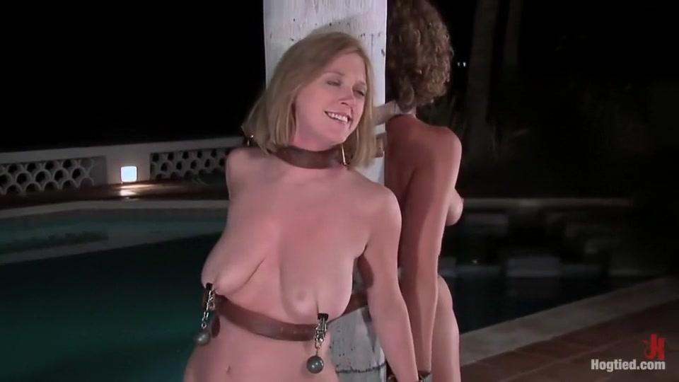 Adult archive Free sex porn cips