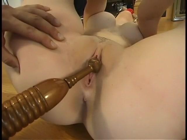 Naked Porn tube Kim devine shemale milf