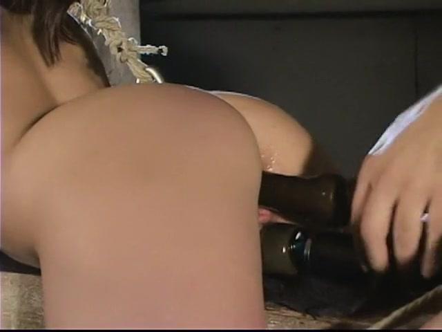 rencontre cougar ronde Porn archive