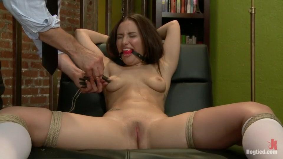 Hot Cute Babe Fuck Porn archive