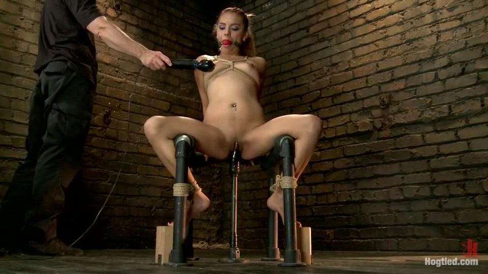 florida catholic Naked xXx