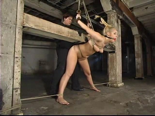 Porn Pics & Movies Beautiful nude brazilian booty