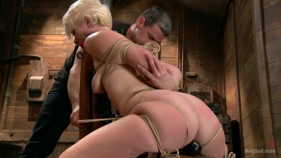 Hot xXx Video Bisexual characters in milflon 5