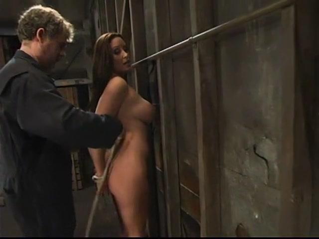 videos de jovencitas porno gratis Sex archive