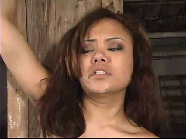 XXX photo Bdsm deep throat gif
