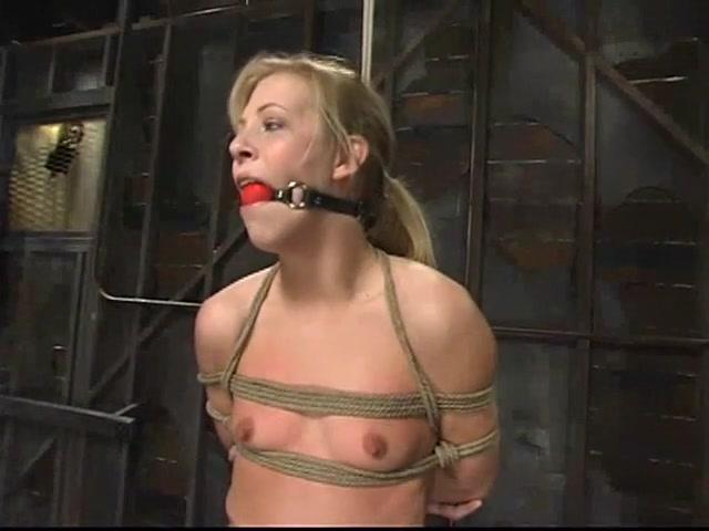 Porn clips Best Razor For Bikini Line