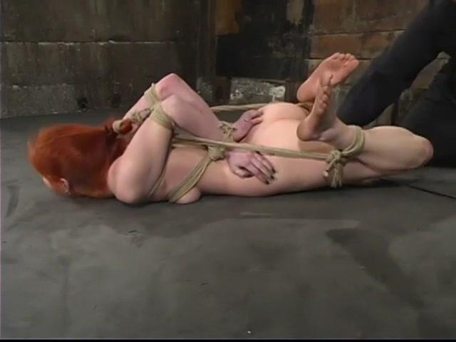 Hot ass spanish girls XXX Porn tube