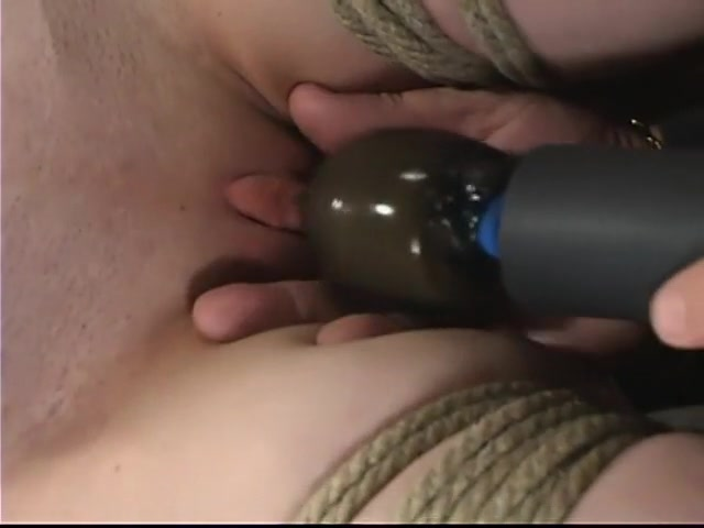 Amateur snapchat nude Hot xXx Pics