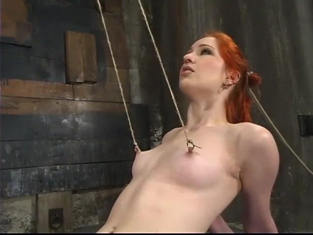 Mature fatties huge tits Hot Nude gallery