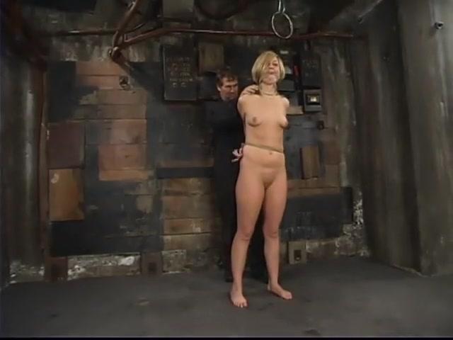 Nude gallery Russian women seeking american men