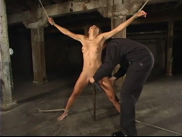 Porn tube Ms cleo booty pics