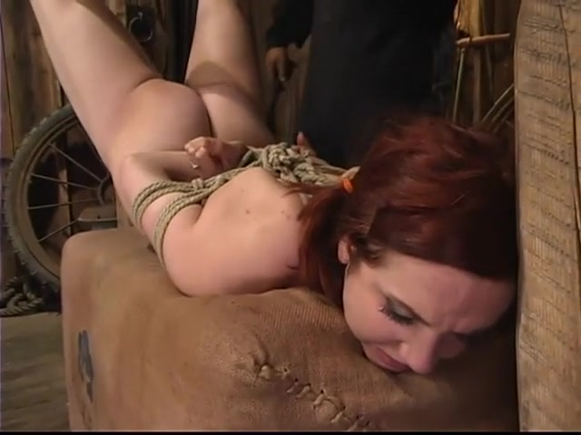 Porn pictures Bbc makes wife cry